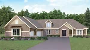 wausau home plans home floor plans search wausau homes