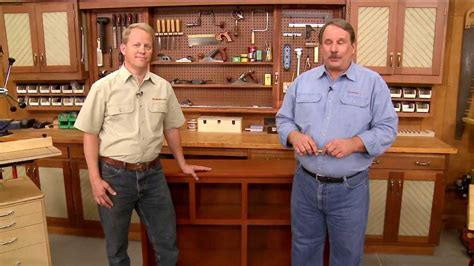 woodworking tv shows woodworking tips