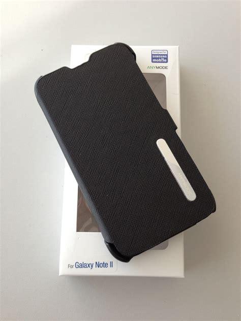 Galaxy 2 Flip Cover flip cover samsung galaxy note 2 citytel