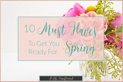 get your home ready for spring 100 getting ready for spring get your garden ready