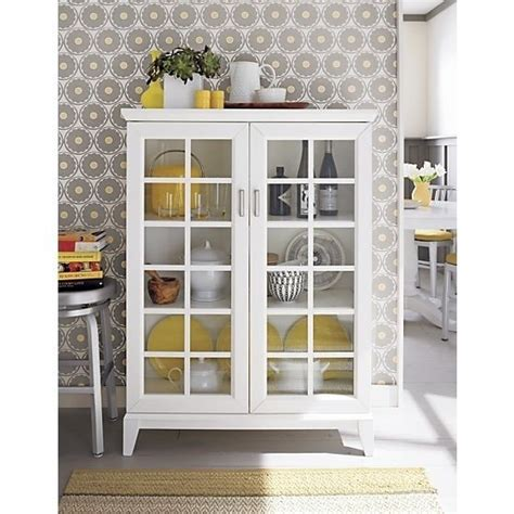 media cabinet with glass doors media cabinet glass doors foter