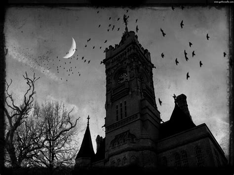 gothic wallpaper for walls new gothic wallpapers 21 dark gothic wallpapers free
