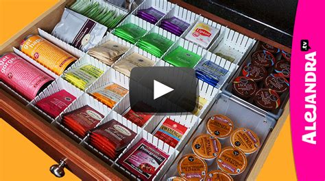 Consumer Reports Kitchen Cabinets 100 kitchen how to organize kitchen how to organize