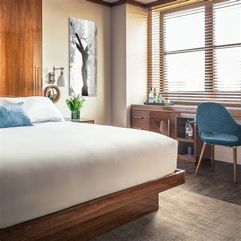 best hotels soho new york 10 best boutique hotels in soho nyc tablet hotels