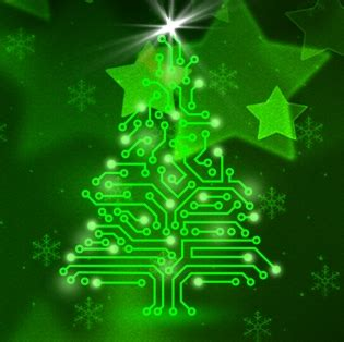 top projects   merry christmas open electronics