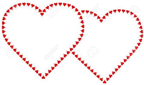 imagenes de corazones vacios 22 im 225 genes con corazones para el d 237 a de la madre