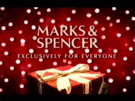 marks spencers christmas pinterest