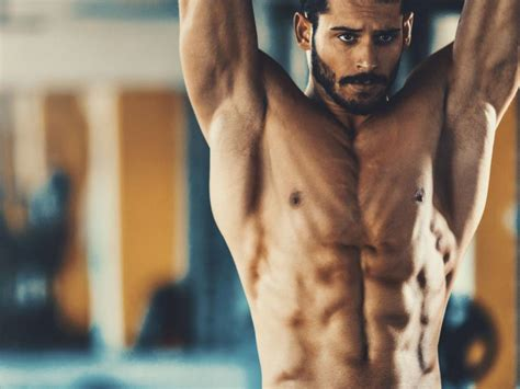 Great Home Ab Workouts 10 At Home Workouts To Get Six Pack Abs Viportal Fitness