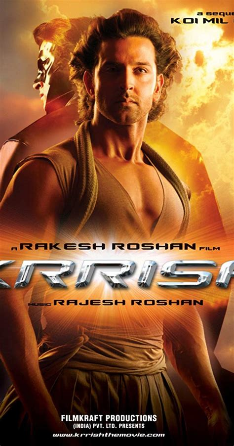 film india krish krrish 2006 imdb