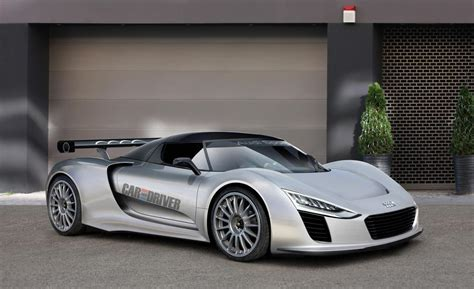 audi hypercar tag for audi r10 audi r8 v10 quattro review business