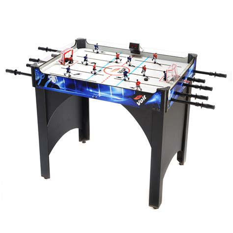table hockey sports inc table