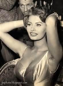 photos of 1960s womens pubic hair peplum the hairy armpits of peplum stars