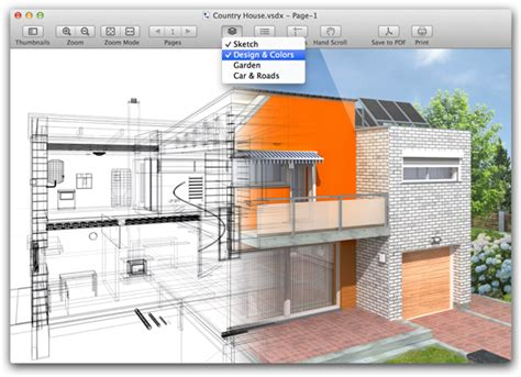 visio subscript visio viewers for mac and android tablets open ms
