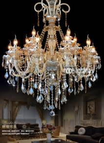 Dining Room Crystal Chandeliers by Chandelier Long Entranceway Crystal Chandeliers Antique