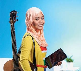 tutorial gitar sahabat by najwa latif download kord gitar najwa latif download percuma
