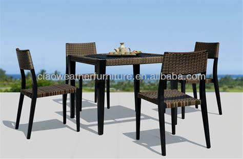 popular outdoor garden chair used teak outdoor furniture