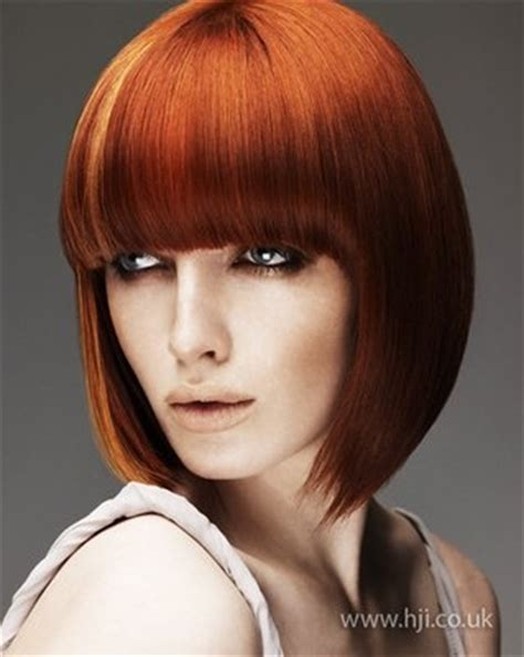 geometric hair on pinterest haircuts undercut and orange shorts 1000 images about geometric cuts on pinterest bob hair