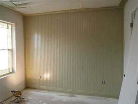 Waterproof Wainscoting Panels by Best 25 Waterproof Wall Panels Ideas On Wood