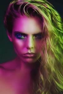 colored light photography coloured lighting colored light c a m e r a o b s c u