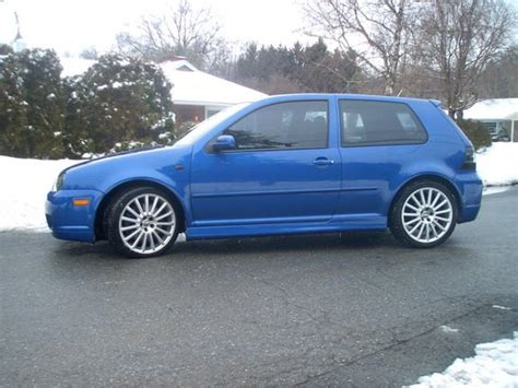 how cars run 2004 volkswagen r32 free book repair manuals vwr32forsale2007 2004 volkswagen r32 specs photos modification info at cardomain