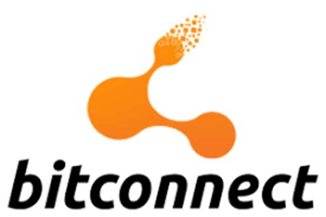 bitconnect download be the change