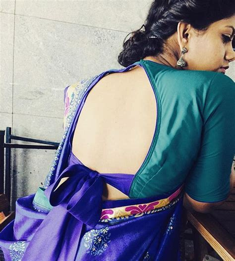 hot saree themes best 25 saree blouse ideas on pinterest indian blouse