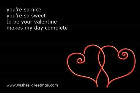 valentines poems for your boyfriend poems for top ten quotes