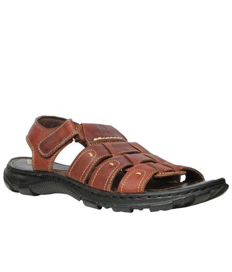 where to buy hush puppies hush puppies brown sandals price in india buy hush puppies brown sandals at