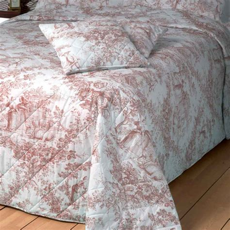 toile bedspreads and coverlets superking duvet covers