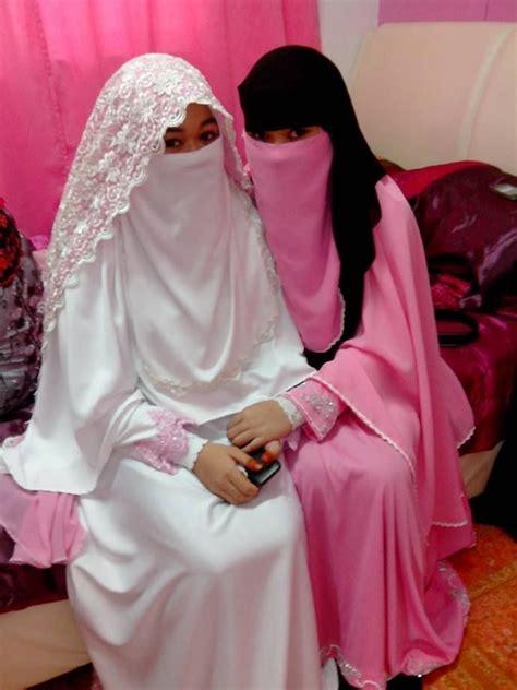 Loli Pop Dress Khimar Mouslim Gamis 94 best images about khimar jilbab niqab on