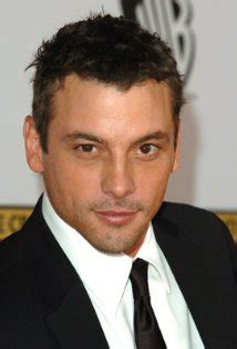 actor last name ulrich skeet ulrich watch movies tv shows with skeet ulrich