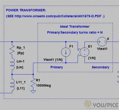 inductor transformer ratio coupled inductor turns ratio 28 images high efficiency coupled inductor based step converter
