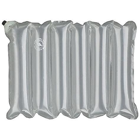 Big Agnes Sleeping Memory Foam Pillow by Big Agnes Sleeping Memory Foam Pillow Upgrade Kit