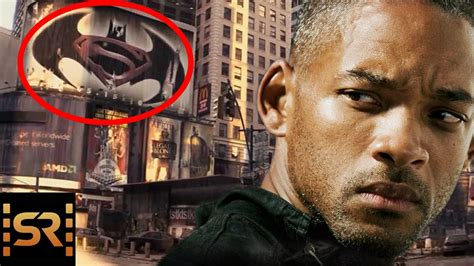 best hidden messages in famous movies youtube