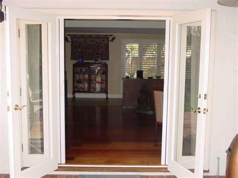Outward Swinging Exterior Door Outward Swinging Exterior Door Marvelous Out Swing Exterior Door 5 Outswing Doors Exterior