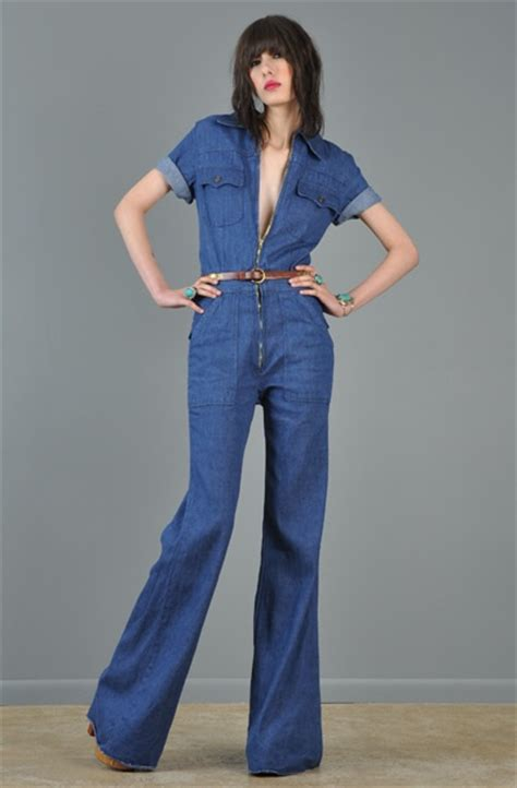 Jumpsuit Corby 137 best images about cool stuff from 60s and 70s on