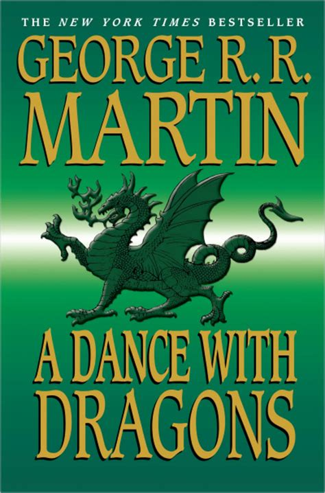 a dance with dragons a dance with dragons a song of ice and fire book five george r r martin