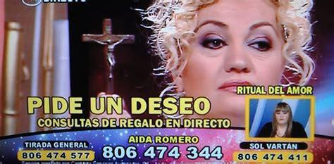 mil anuncios com videntes servicios de videntes el fabuloso mundo de las videntes de la tele el caj 243 n