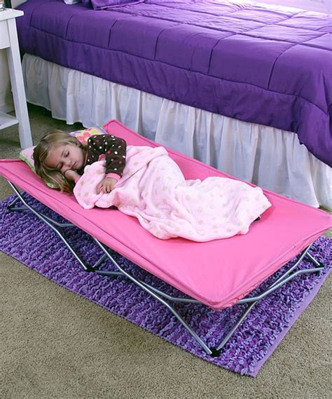 portable kids bed best 25 portable toddler bed ideas on pinterest