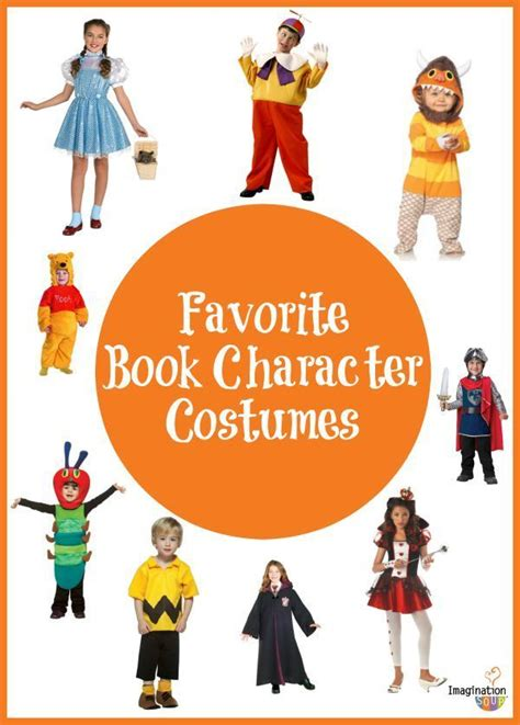 dressing an intimate story books 1000 ideas about character costumes on book