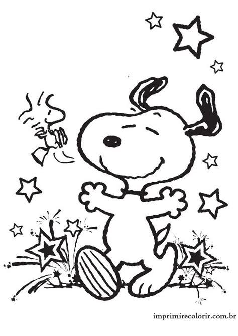 imagenes de navidad de snoopy desenhos de pintar imprimir e colorir snoopy feliz
