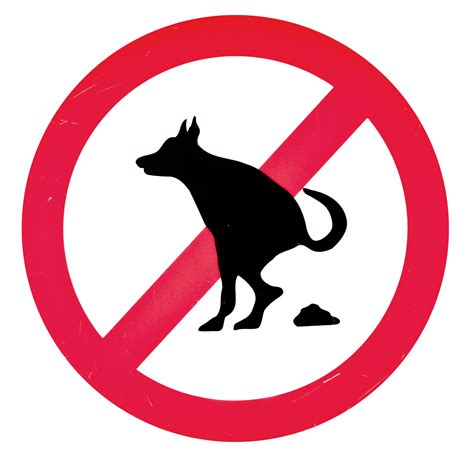 no puppies no sign png image pngpix