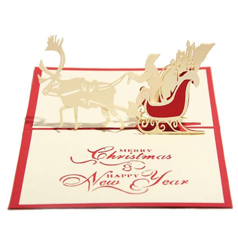 Handmade Pop Up Greeting Cards - greeting cards handmade 3d pop up a variety of styles