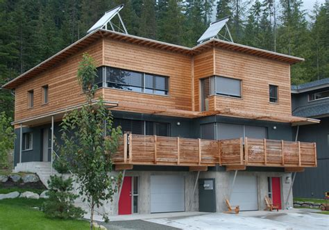 house projects passive house and net zero design marken dc