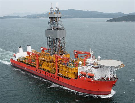 century boats careers drilling ships fox oil drilling company