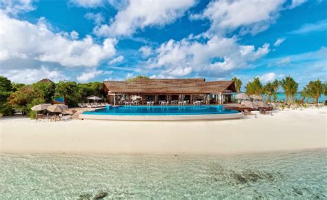 hideaway resort maldives find best hideaway resort spa has reopened