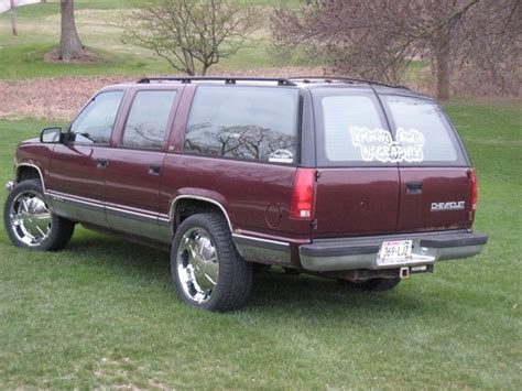 best auto repair manual 1993 chevrolet suburban 1500 security system service manual how to fix 1993 chevrolet suburban 1500 valve purchase used 1993 chevrolet