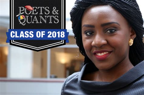 Rotman Mba Class Profile by Meet The Rotman Mba Class Of 2018 Page 4 Of 13