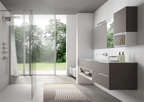 mobili da bagno torino arredo bagno torino mobili bagno