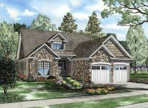 Stone House Plans 4 bedroom 3 bath traditional house plan alp 06w3